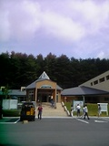 04-09-20_10-03.jpg